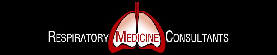 Respiratory Medicine Consultants